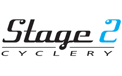 Stage 2 Cyclery