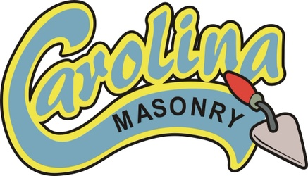 Carolina Masonry LLC