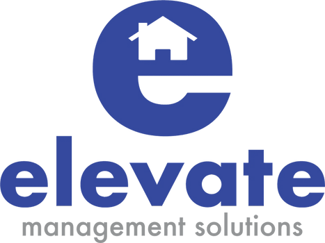 Elevate Management Solutions