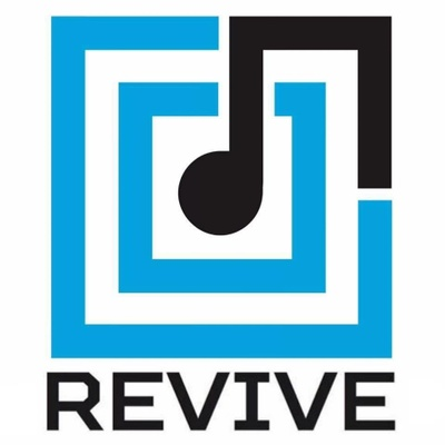 Revive Productions