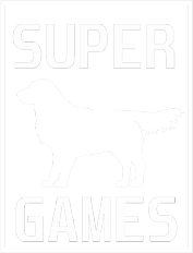 Super Dog Games