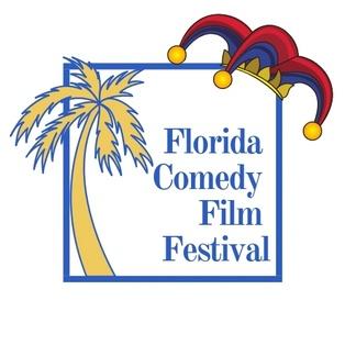 best comedy films 2020 Last Years Winners | Florida Comedy Film Festival