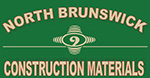 North Brunswick Construction Materials Inc.