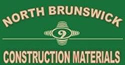 North Brunswick Construction Materials inc