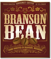 Branson Bean Coffee