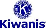 Kiwanis Club of Greater Ocean Pines/Ocean City
