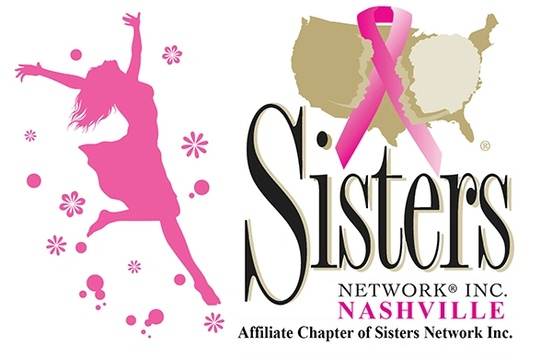 Sisters Network Nashville Incorporated