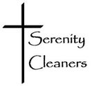 Serenity Cleaners