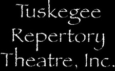 Tuskegee Repertory Theatre