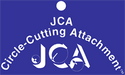 JCA Enterprises