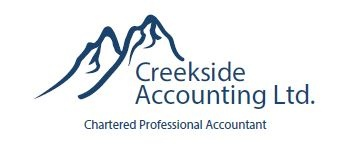 Creekside Accounting Ltd.