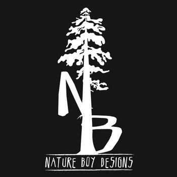 Nature Boy Designs