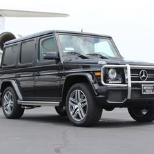 When we define Luxury SUV Rental in Denver we mean Range Rover, Escalade, G Wagons & AMG
