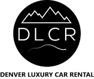 Denver Luxury Car Rental