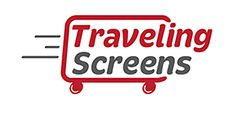Traveling Screens