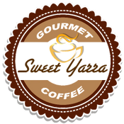sweet yarra gourmet coffee