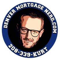 Denver Mortgage Nerd