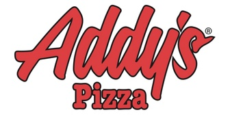 Addys pizza