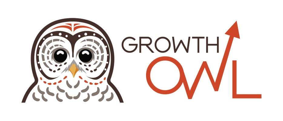 Growth Owl, LLC