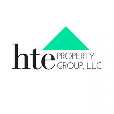 HTE Property Group is a real estate firm helping families sell their homes quickly.