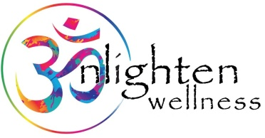Enlighten Wellness