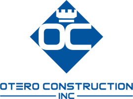 Otero Construction Inc
