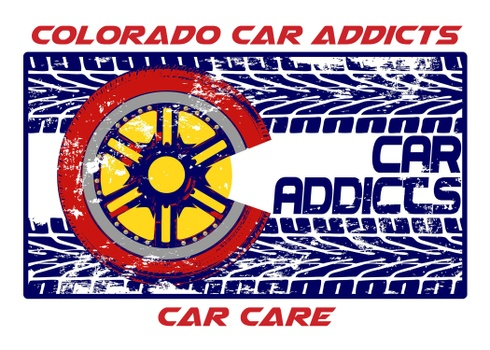 ColoradoCarAddictsCarCare