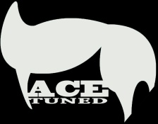 ace tuned