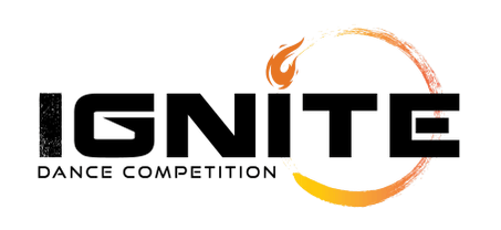 Ignite Dance Competition
