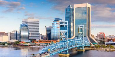 Dance Competition in Jacksonville, Florida  May 1-2, 2021