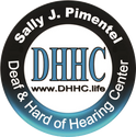 Sally J. Pimentel Deaf & Hard of Hearing, Inc.