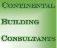 Continental Building Consultants