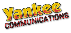 YANKEE Communications