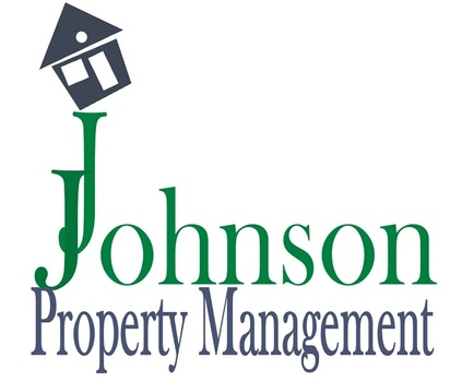 Jordan Johnson Property Management