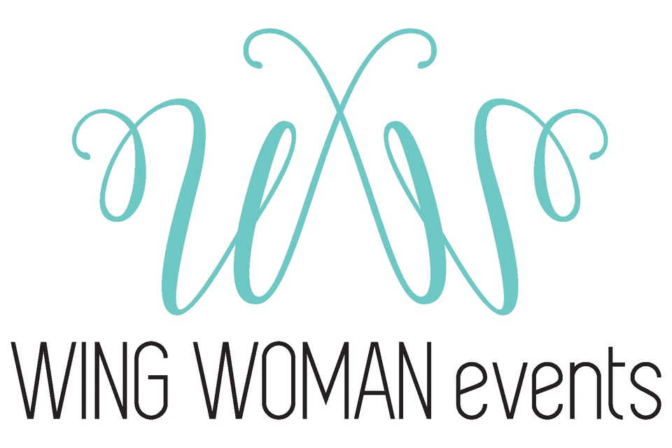 mywingwomanevents.com