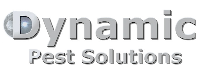 Dynamic Pest Solutions