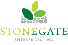 Stonegate Enterprises, Inc.