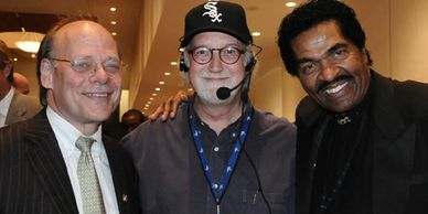 bobby rush,steve cohen,willy bearden,blues music awards,bma,memphis music event production,