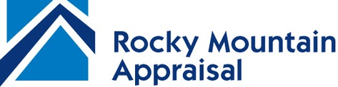 Rocky Mountain Appraisal