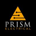 Prism Electrical Contractors LTD