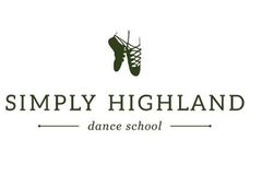 Simply Highland Dance School