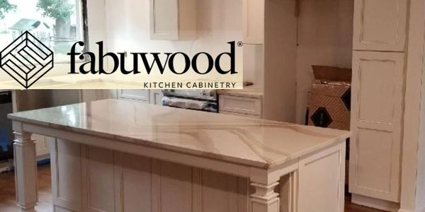 Fabuwood Cabinetry