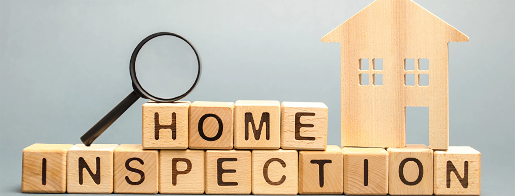 Home Inspections Carried Out By The Buyer Only After They Sign A ...