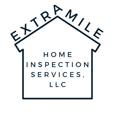 Extra Mile Home Inspection