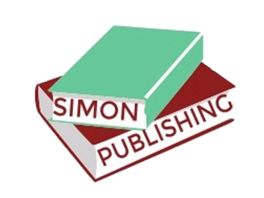 Simon Publishing LLC