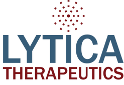 Lytica Therapeutics