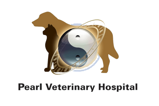 Pearl Veterinary Hospital