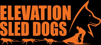 Elevation Sled Dogs
