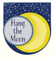 Hang the Moon Mystic