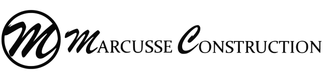Marcusse Construction Co.